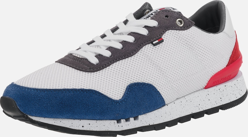 Tommy Jeans Sneaker 'LIFESTYLE'