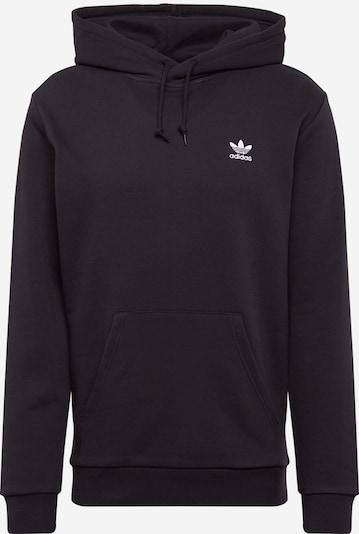 ADIDAS ORIGINALS Majica | črna barva, Prikaz izdelka