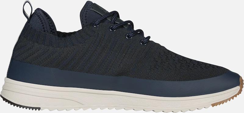 Haltbare Mode billige Schuhe Marc O'Polo | Sneaker Schuhe Schuhe Schuhe Gut getragene Schuhe 6a8247
