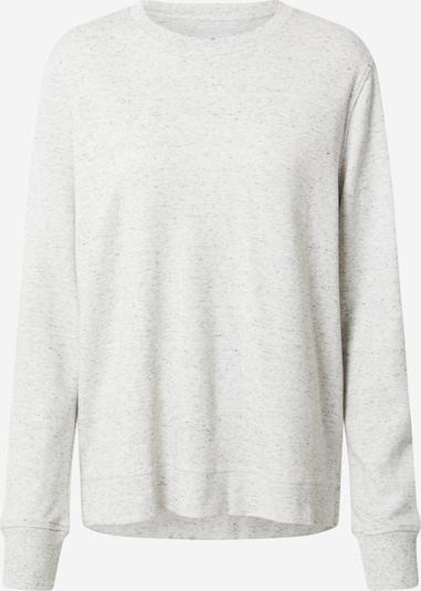 JBS OF DENMARK Pajama shirt in light grey, Item view