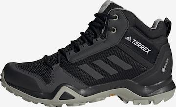 Boots 'Terrex AX3' adidas Terrex en noir