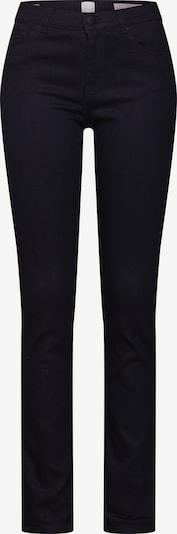 BOSS Jeans 'J21' in navy, Produktansicht