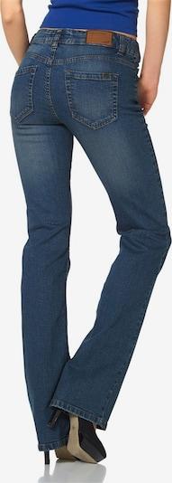 ARIZONA Jeans »Svenja« in blue denim, Produktansicht