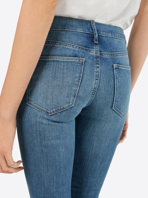 Gap Blue Gap Jeans Jeans Blue Denim Gap Denim 7PwZqtR7x