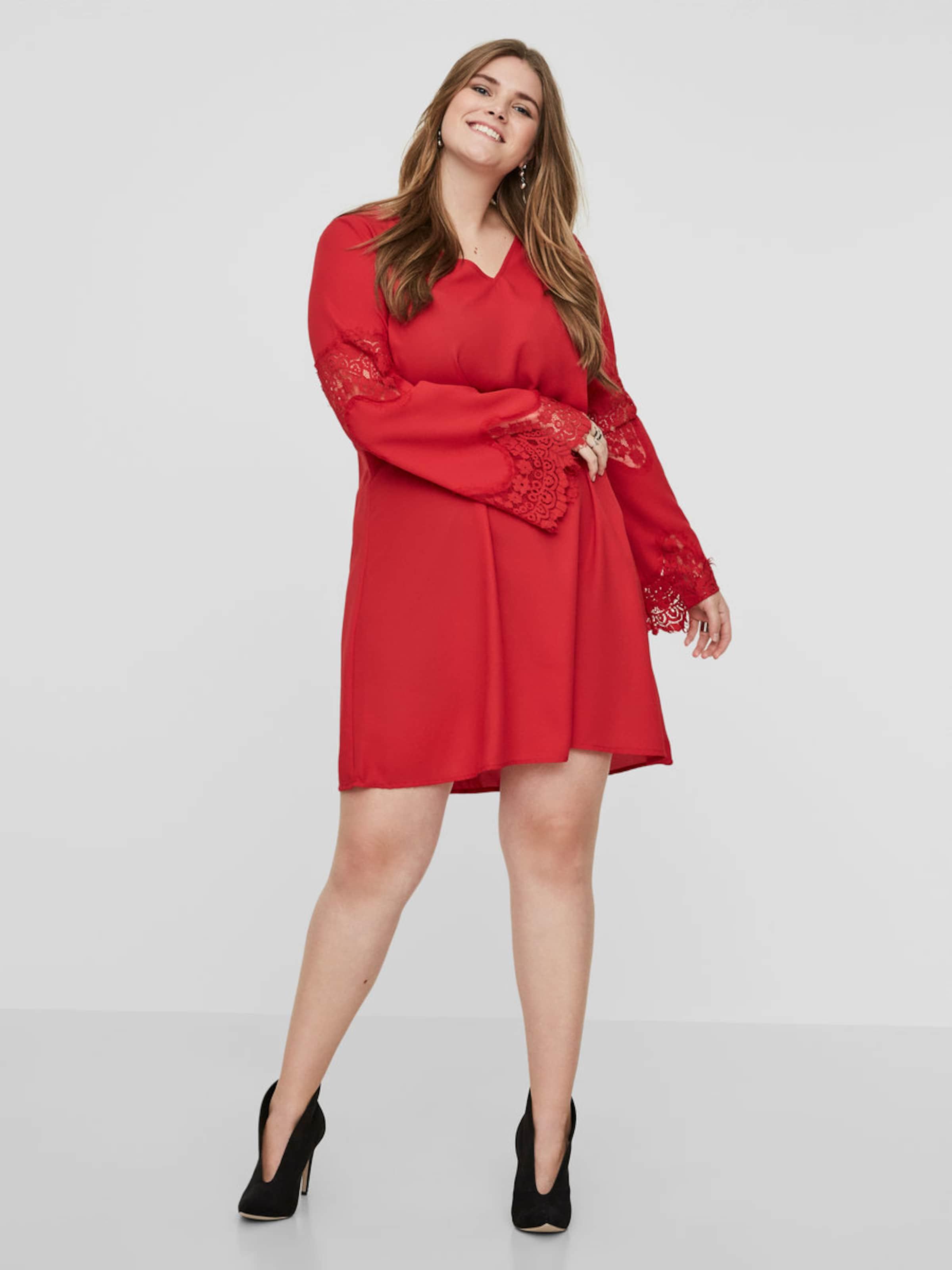 Junarose Kleid aus Webstoff Auslass Professionelle Online Kaufen Neue Austritt Aus Deutschland Rabattgutscheine Online yqWuUKyIq