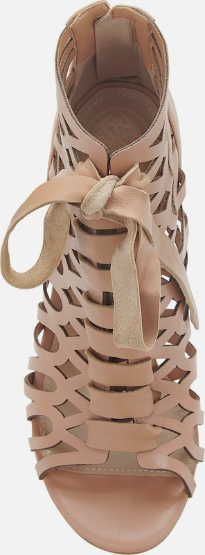 Haltbare Mode billige Schuhe Schuhe GUESS | SANDALETTE 'LADY' Schuhe Schuhe Gut getragene Schuhe 7b1a94
