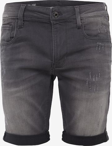 G-Star RAW Jeans '3301' in Grey