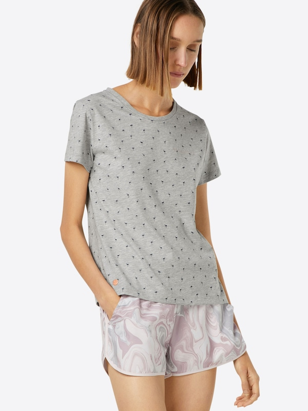 Mazine T-shirt onslow Basic T