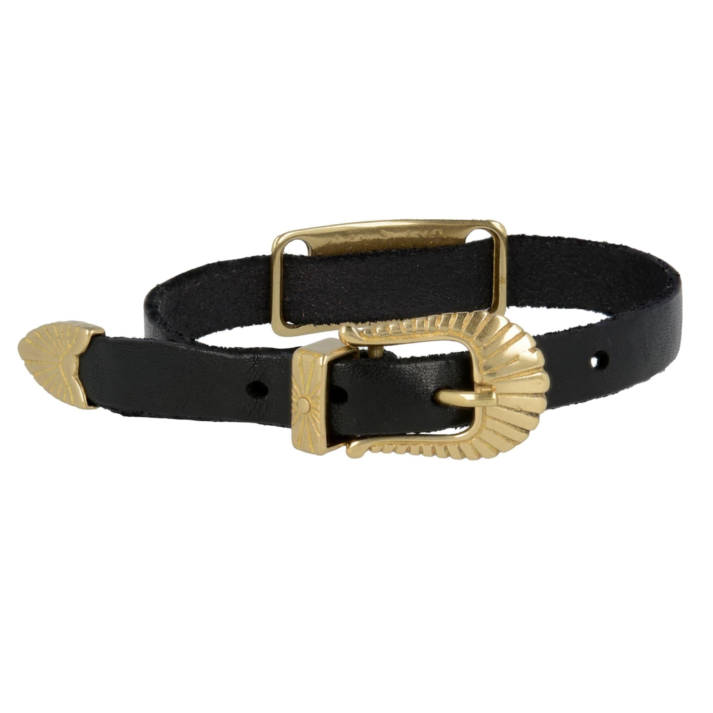Campomaggi Bracciali Armband Leder 27cm Billig Verkauf Ausgezeichnet Amazon Günstig Online Online-Shopping Zum Verkauf dMfV08OoI
