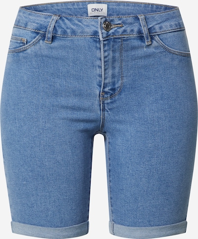 ONLY Jeans 'SUN ANNE' in blue denim, Produktansicht