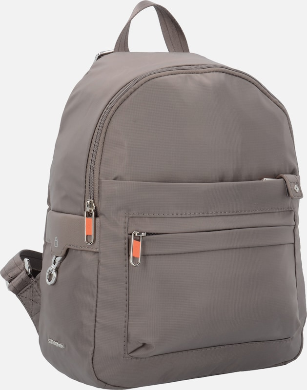 SAMSONITE Move 2.0 Secure Rucksack 34 cm