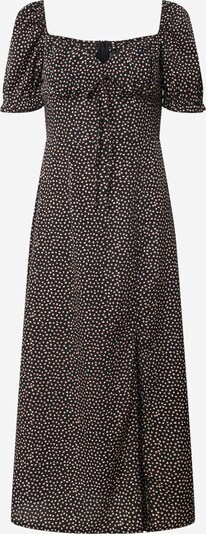 Missguided Kleit must, Tootevaade