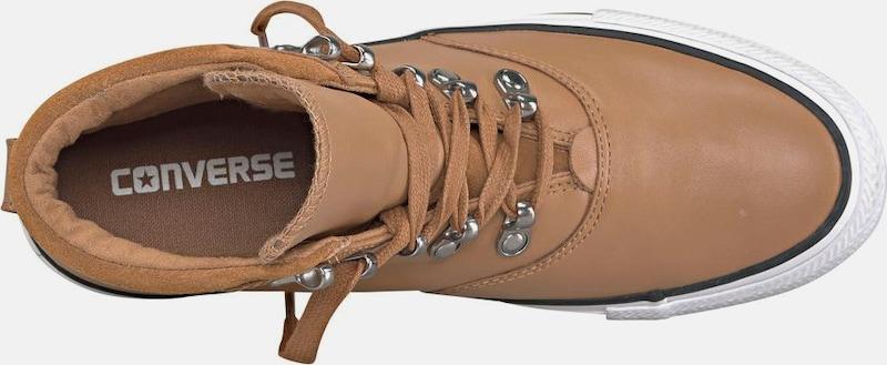 Converser ctas Ember Boot Salut Sneaker