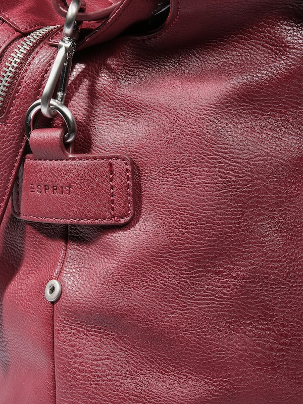 ESPRIT Shopper 'Anita'