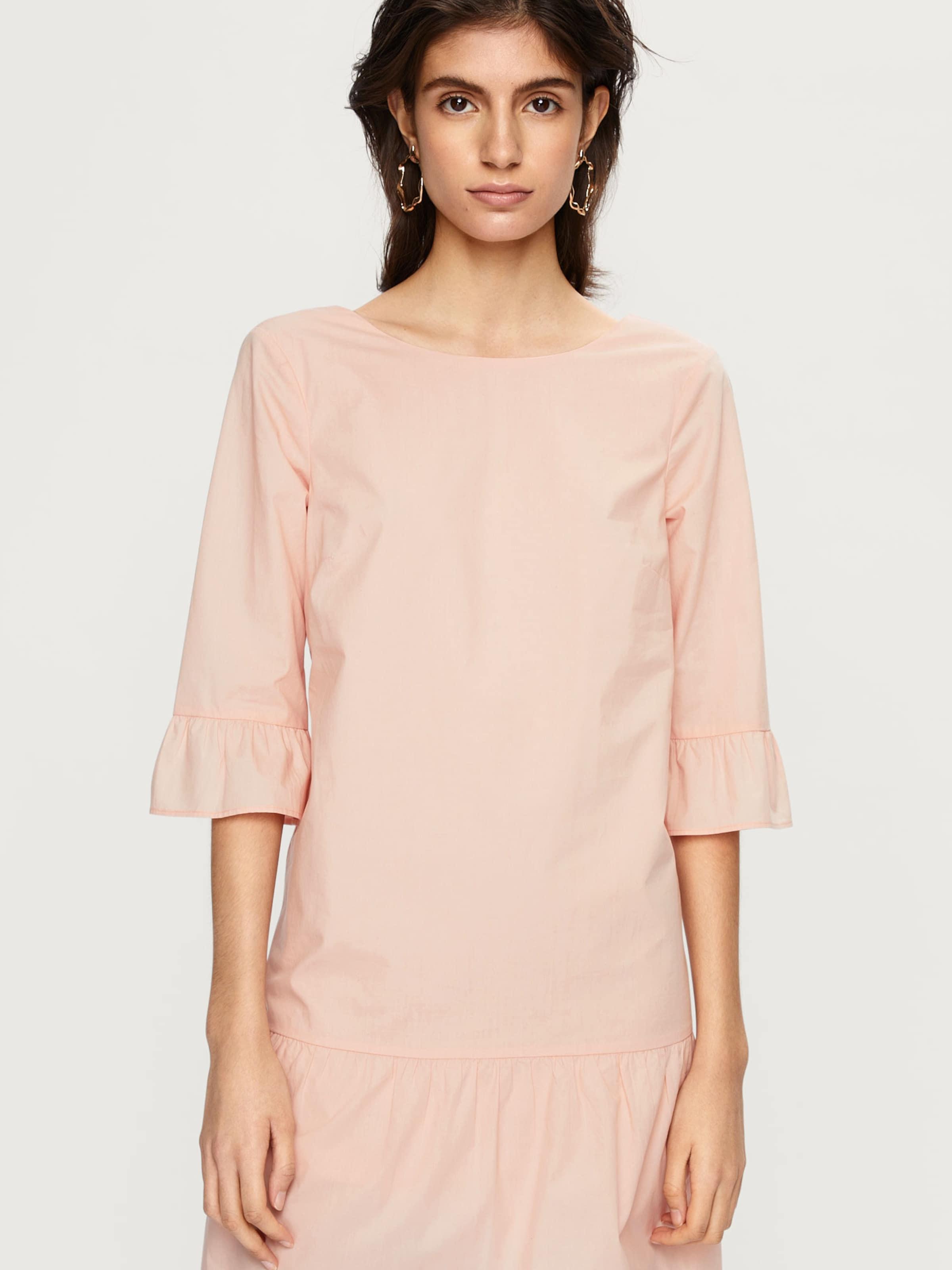 Edited Kleid Apricot Edited In In 'aurora' 'aurora' Kleid Edited In Apricot Kleid 'aurora' 7vfy6Ybg