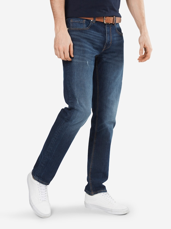 Esprit Jeans With Belt