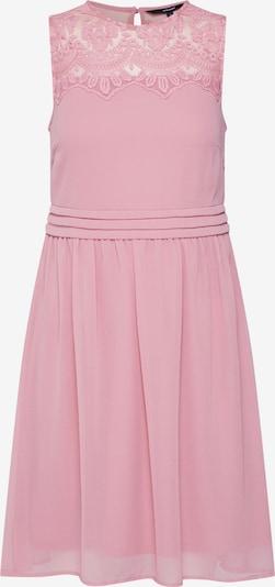 VERO MODA Robe d'été 'Vanessa' en rose, Vue avec produit