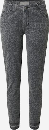 Kelnės 'Sumner Shannon' iš MOS MOSH , spalva - pilka / tamsiai pilka, Prekių apžvalga