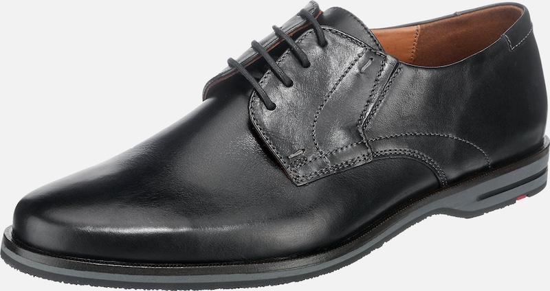 LLOYD | 'Koda' Business Schuhe extraweit