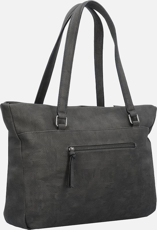 TAMARIS Adriana Shopper Tasche 35 cm