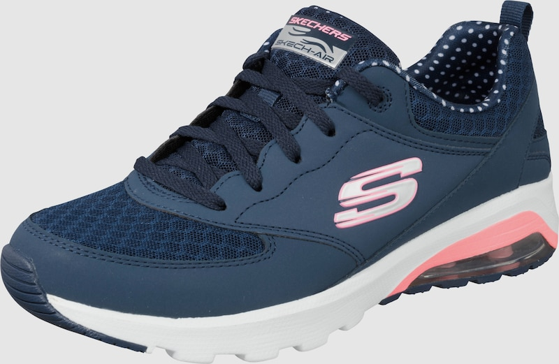 SKECHERS Sneakers 'Skech-Air Extreme'