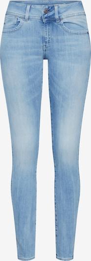 G-Star RAW Дънки 'Lynn' в син деним, Преглед на продукта
