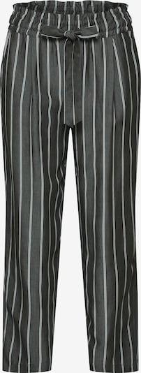 Pantaloni cutați 'Marene' OPUS pe gri, Vizualizare produs