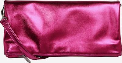 Clutch 'Ronja Clas' Fritzi aus Preußen pe roz, Vizualizare produs