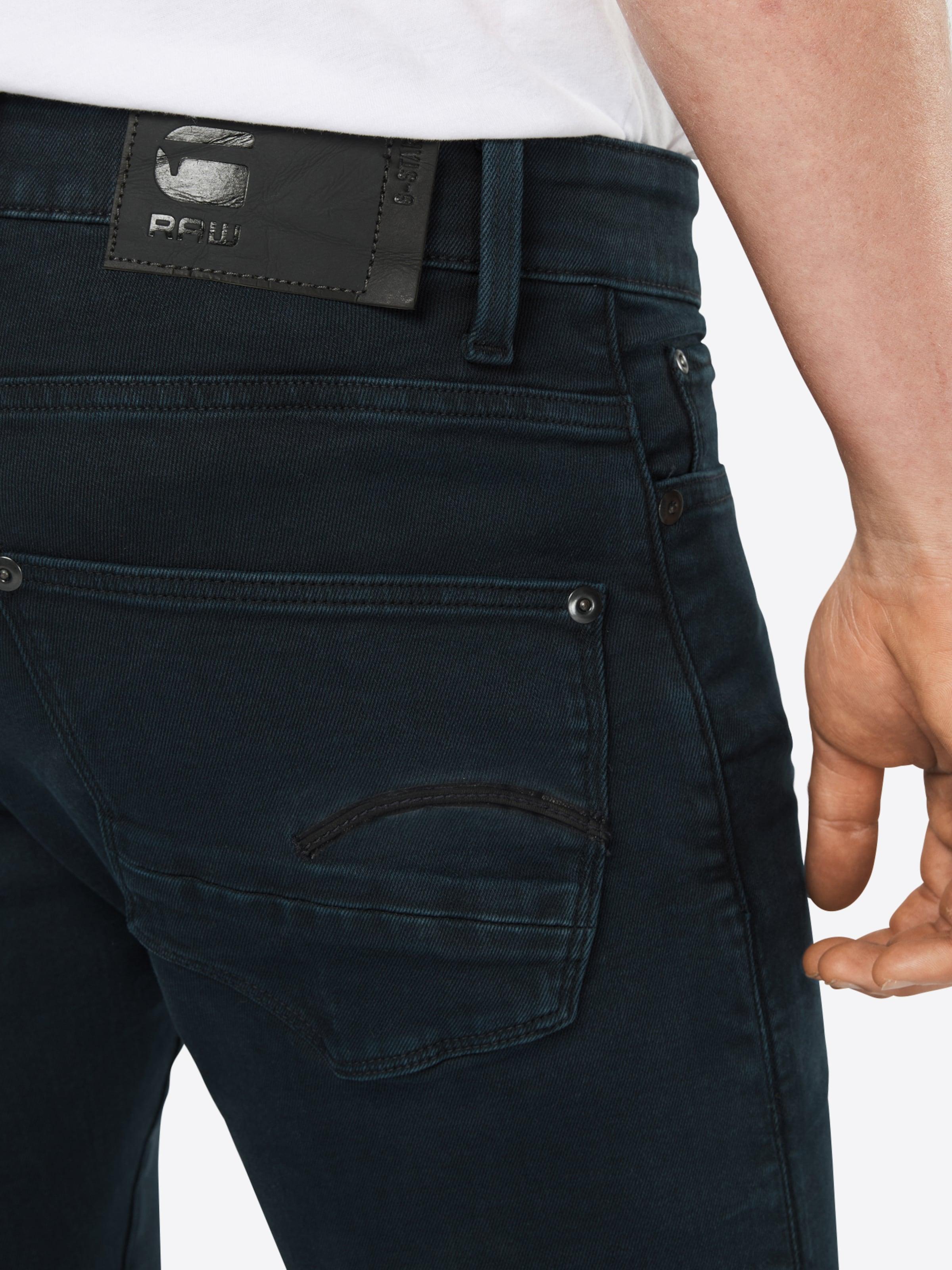 Jeans STAR 'COJ' STAR RAW G Jeans STAR G 'COJ' G RAW w6p0cX4x