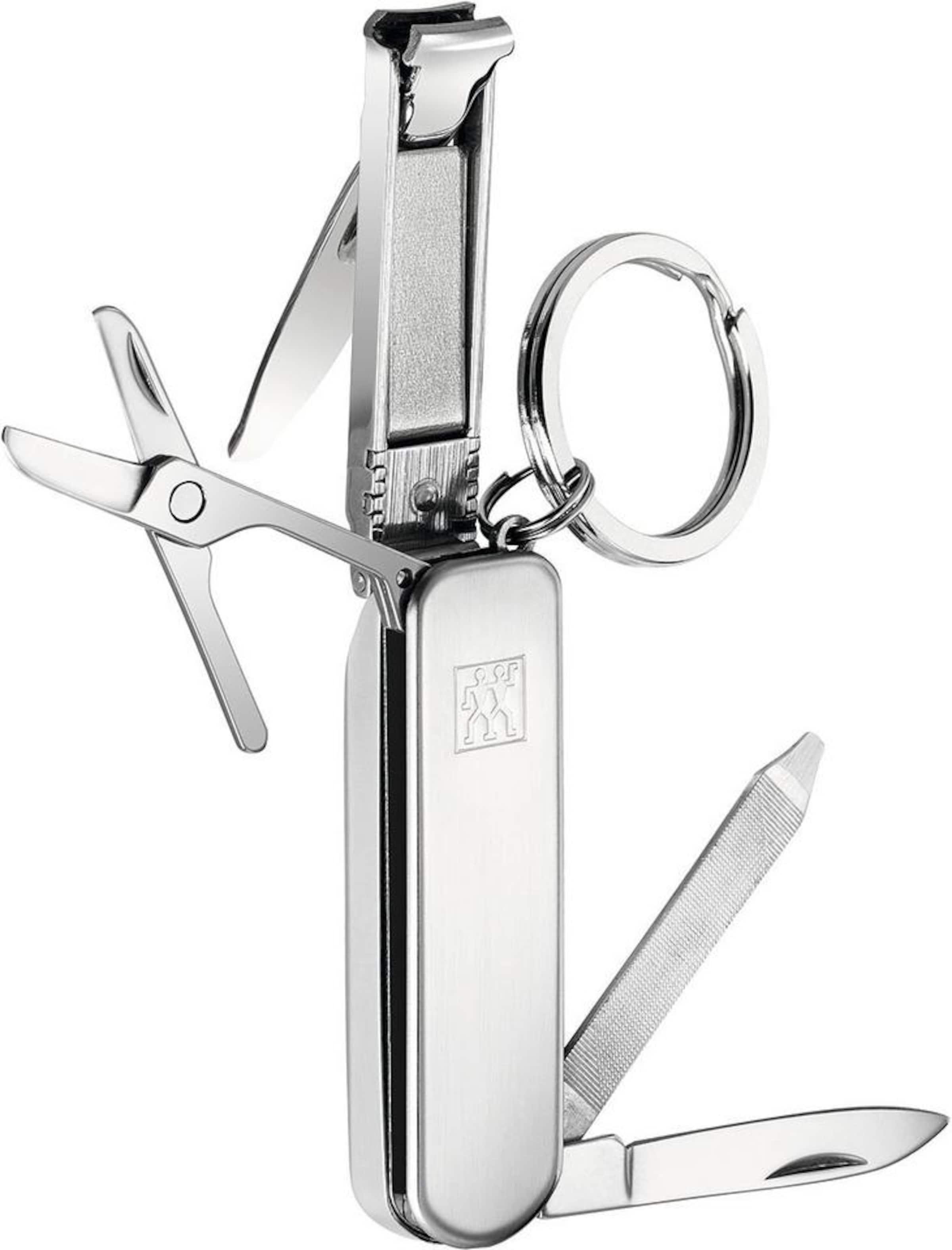 ZWILLING 'Multi-Tool' Classic INOX Serie Rabatt Manchester Großer Verkauf 6nl0VOfrnZ
