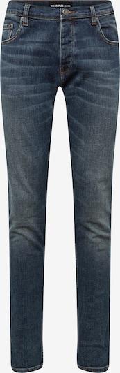 The Kooples Jeansy w kolorze niebieski denimm, Podgląd produktu