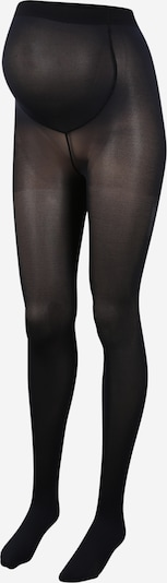 Noppies Panty's 'Maternity tights 40 den' in de kleur Donkerblauw, Productweergave