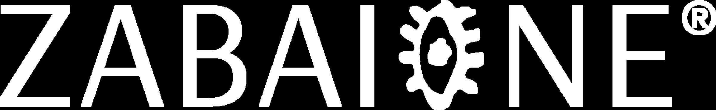 Zabaione Logo