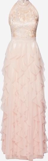 Vera Mont Kleid in rosé, Produktansicht