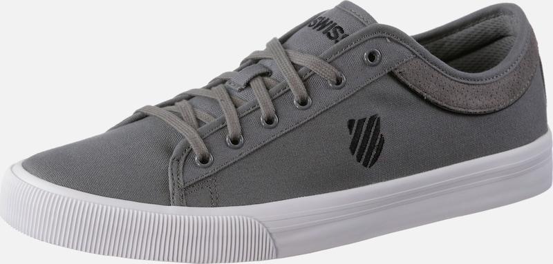 K-SWISS 'Bridgeport II' Sneaker