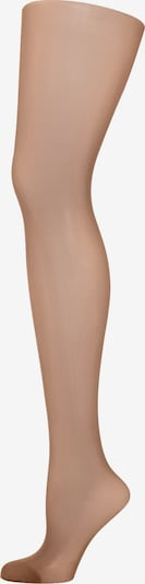 Wolford Fine tights 'Individual 10 Tights' in Nude, Item view
