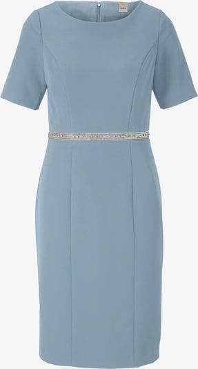 heine Pouzdrové šaty - modrá, Produkt