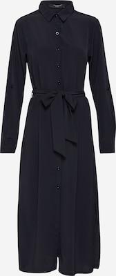Robe de soirée 'ERON-SH.A' - SISTERS POINT en noir