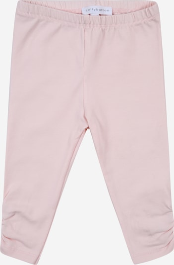 BELLYBUTTON Leggings in pink: Frontalansicht