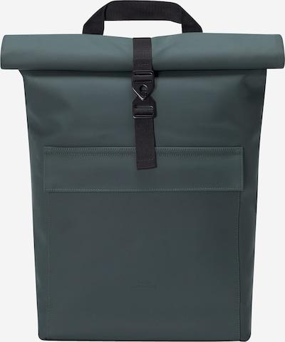 Ucon Acrobatics Batoh 'Jasper Lotus' - tmavě zelená / černá, Produkt