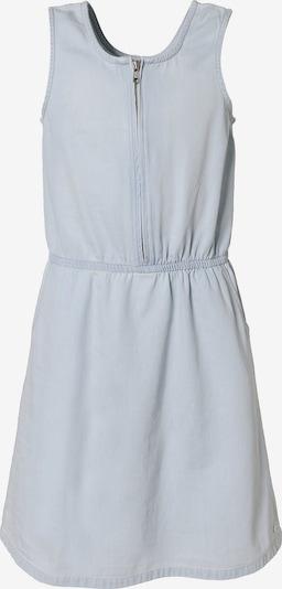 ESPRIT Jeanskleid in blau, Produktansicht