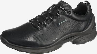 ECCO Sneakers laag in de kleur Zwart, Productweergave