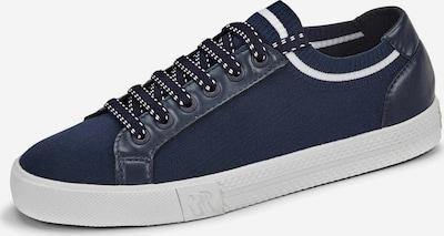 ROMIKA Sneaker in dunkelblau, Produktansicht