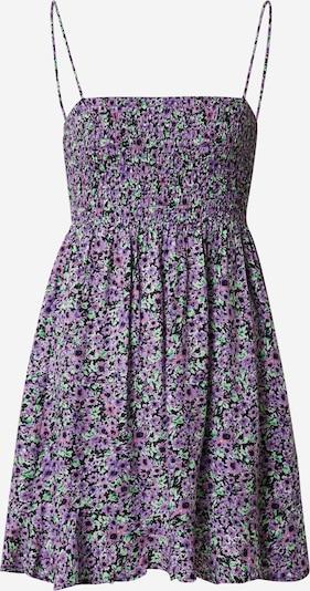 Motel Letní šaty 'SELDRE' - fialová, Produkt