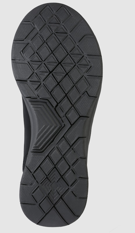 SKECHERS Sneakers 'SYNERGY 2.0 - SIDE-STEP'