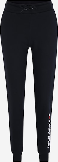 Tommy Sport Jogginghose in nachtblau, Produktansicht