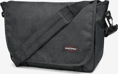 EASTPAK Messenger - tmavosivá / čierna, Produkt