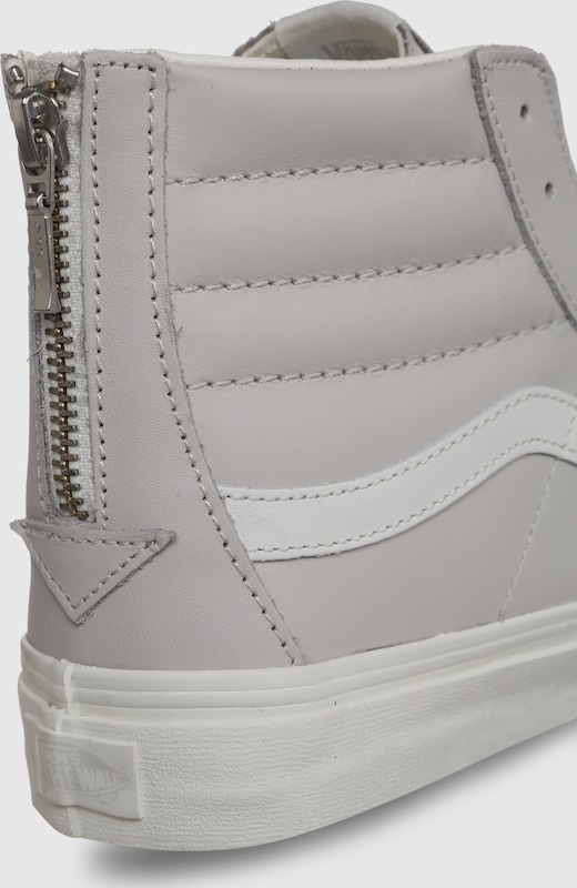 VANS Sneaker High  SK8