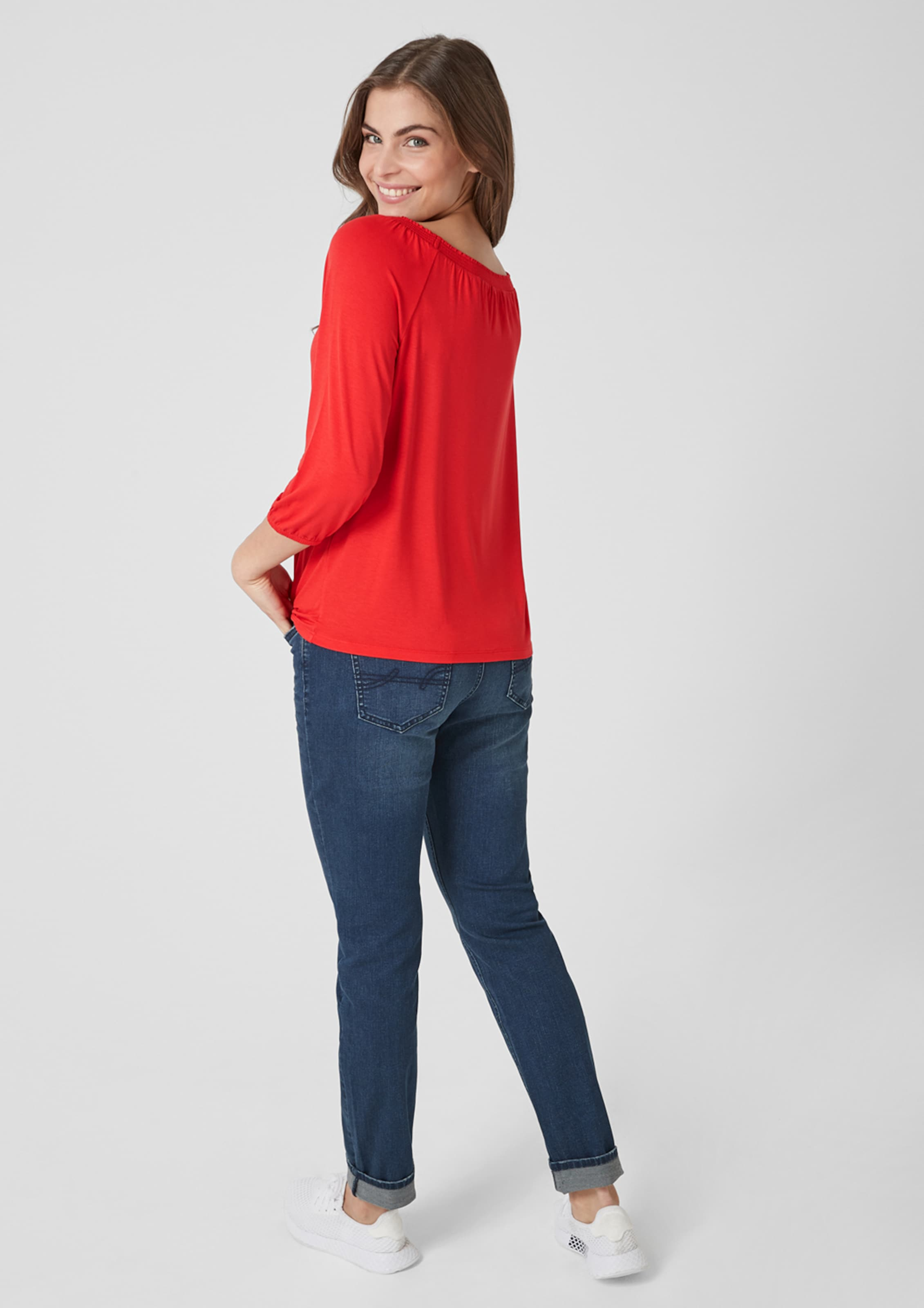 Shirt Triangle Shirt Rot Rot Triangle In Shirt Rot In In Triangle Triangle xCBdoe
