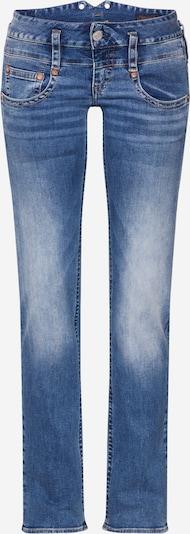 Herrlicher Jeans 'Pitch Denim Stretch' in blue denim, Produktansicht